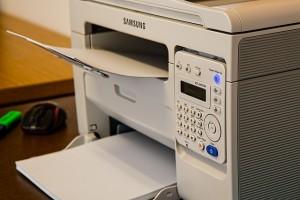 drukarnia internetowa