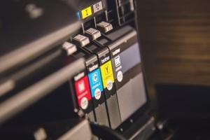 toner do drukarki laserowej