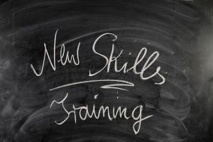 szkolenia ekonomia społeczna