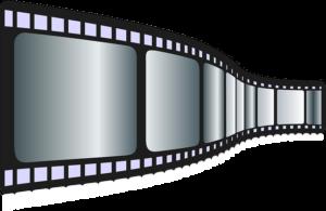 explainer video