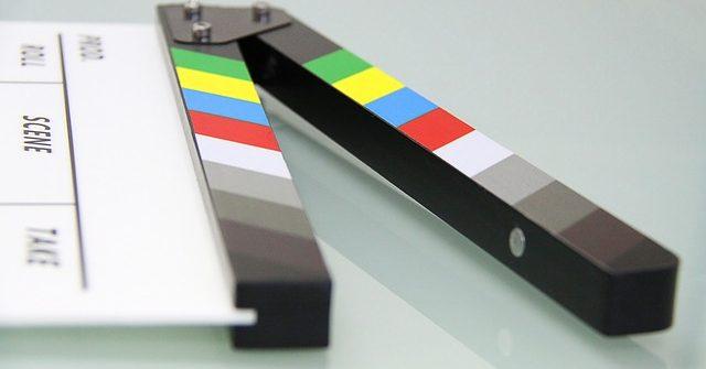 produkcja filmowa promująca region