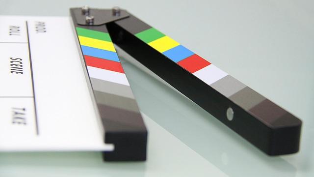 Duży wpływ filmów promujących region