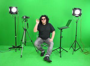 studio foto do wynajęcia